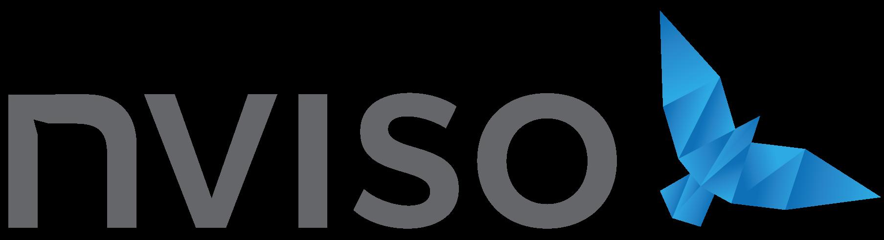 NVISO GmbH