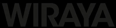 Wiraya