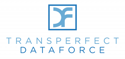 TransPerfect DataForce