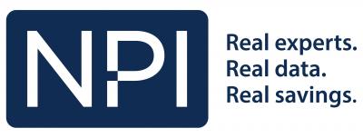 NPI Logo
