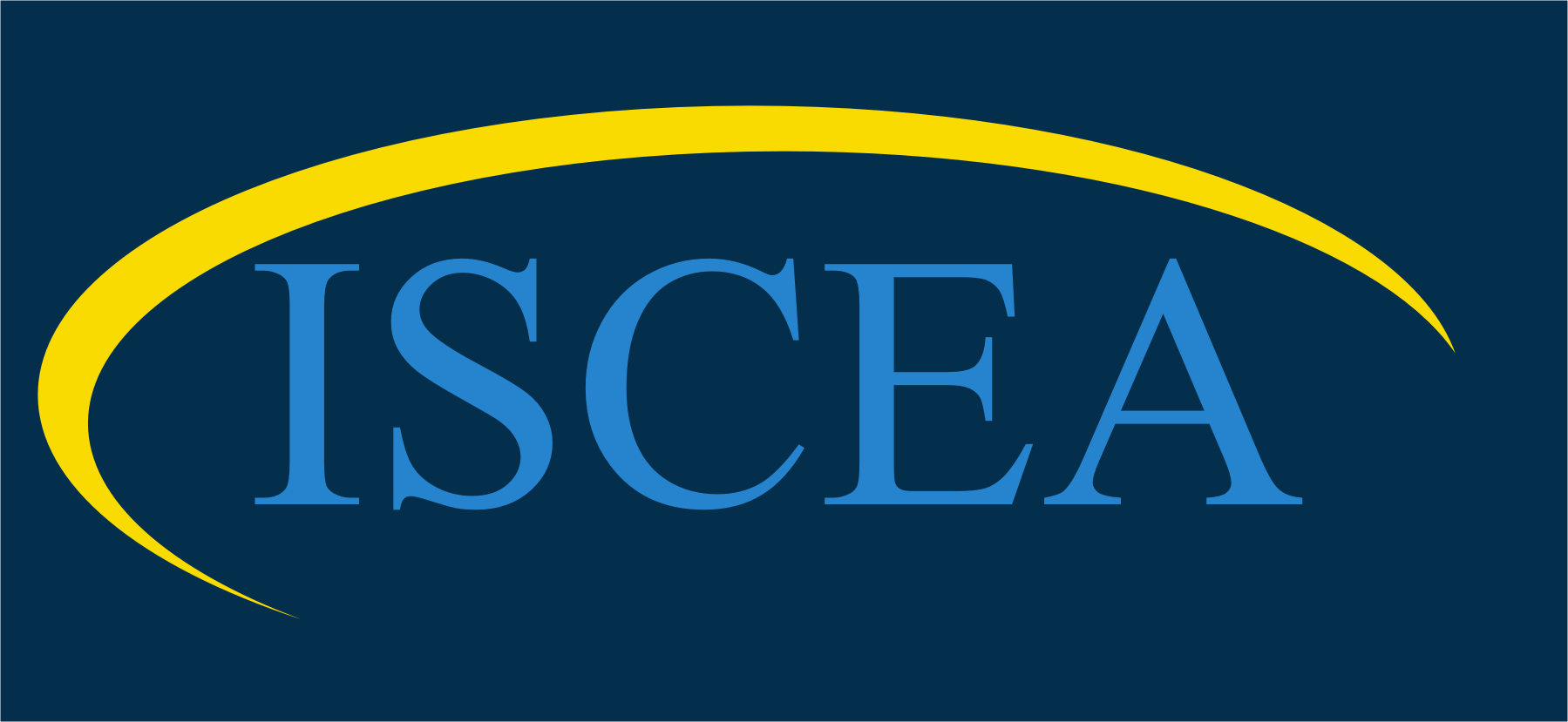 International Supply Chain Education Alliance (ISCEA)