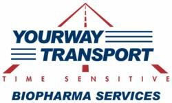 Yourway Transport