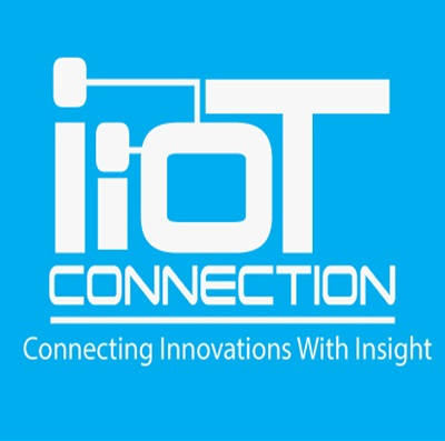 IIoT Connection Logo