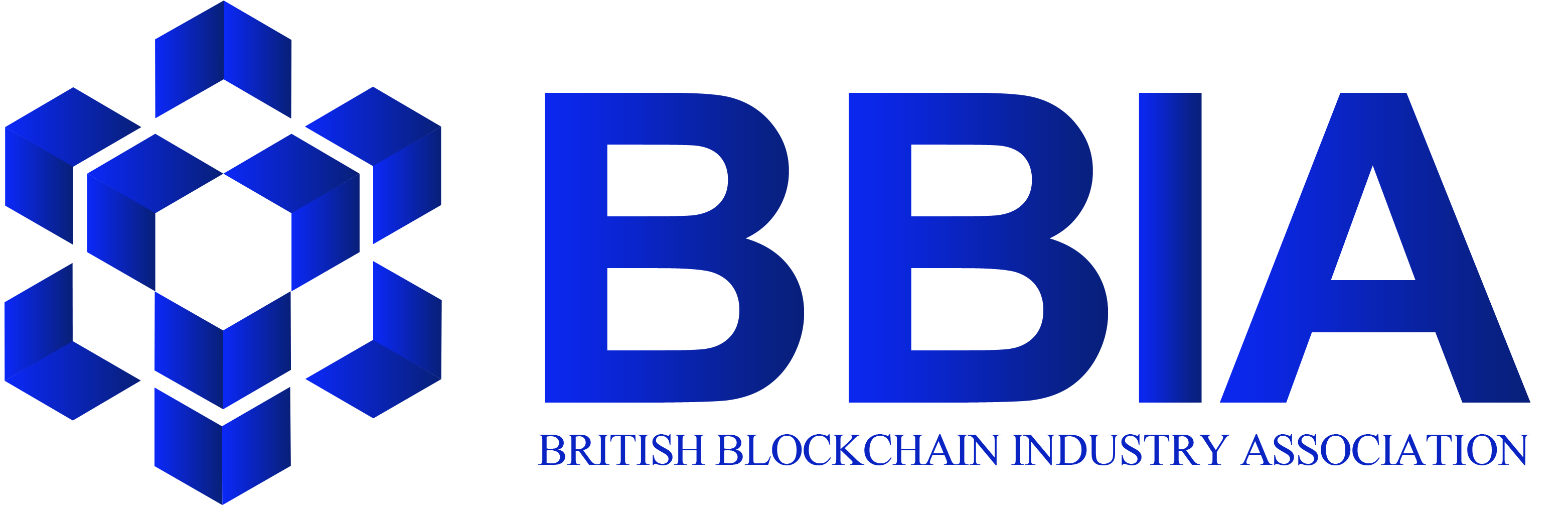British Blockchain Industry Association