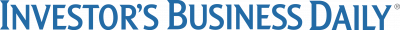 Investor's Business Daily® Logo