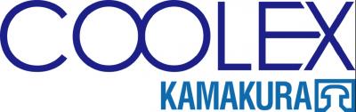 Kamakura Seisakusho Co., Ltd.