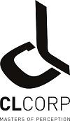 CLCorp Logo