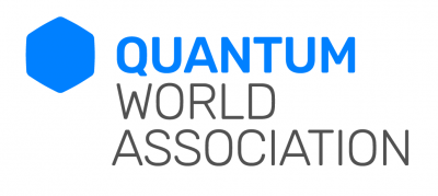 Quantum World Association