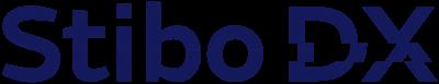 Stibo DX Logo