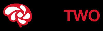 RevTwo Logo