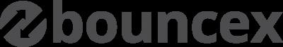BounceX Logo
