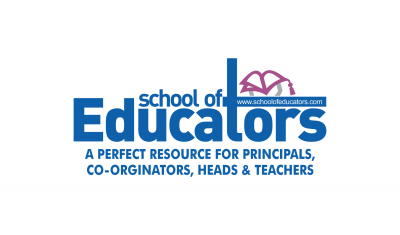 School of Educators Logo