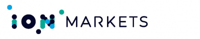 ION Markets Logo