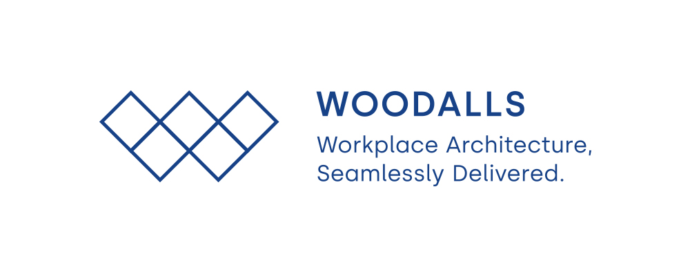 Woodalls Design
