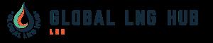 Global LNG Hub Logo