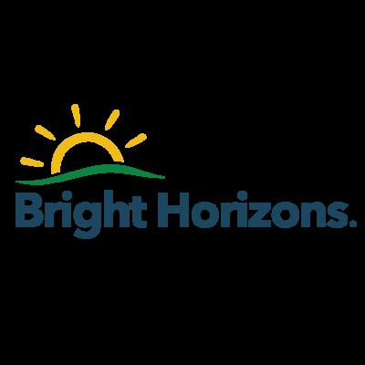 Bright Horizons®