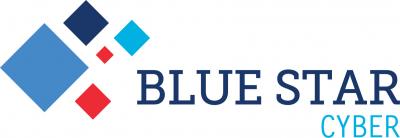 Blue Star Cyber