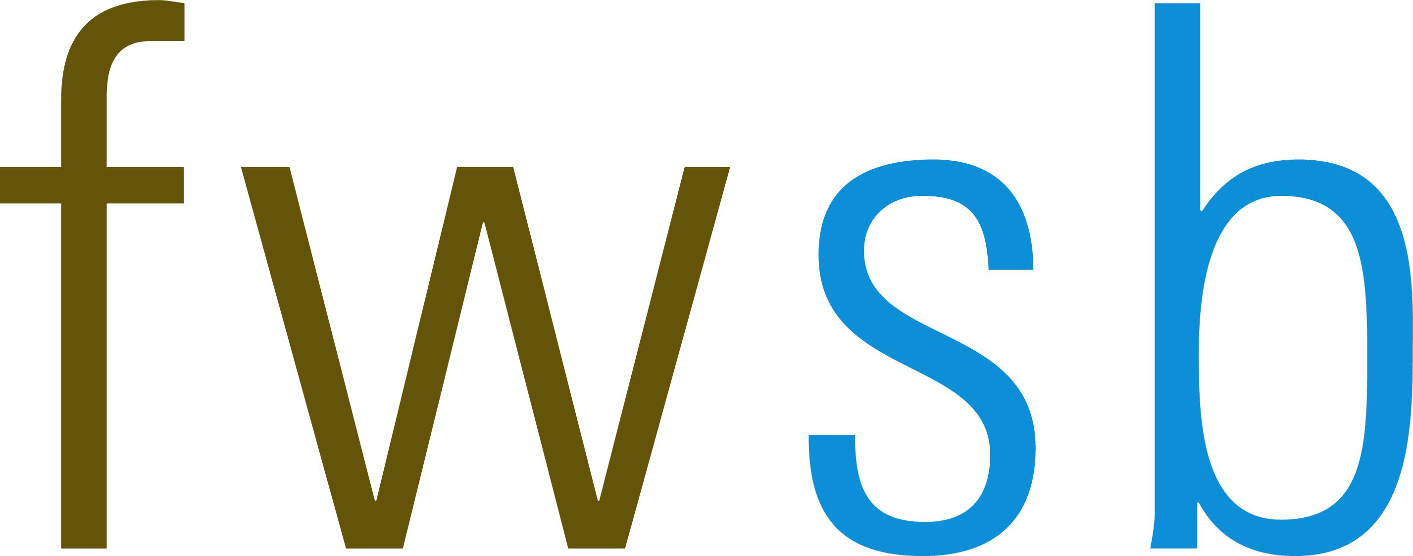 fwsb Logo