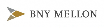 BNY Mellon Data and Analytics Solutions Logo