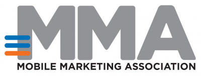 Mobile Marketing Association Logo