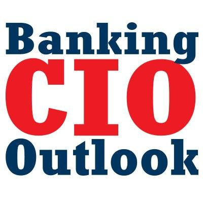 Banking CIO Outlook Logo