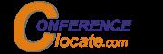 Clocate Logo