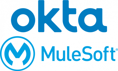 Okta and Mulesoft