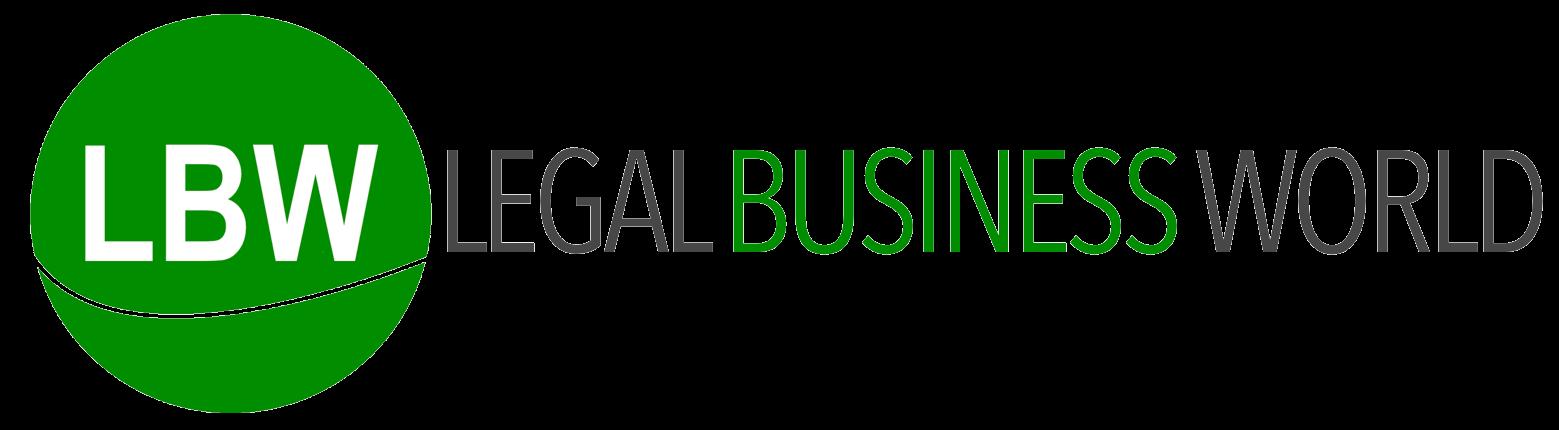 LegalBusinessWorld Media Group