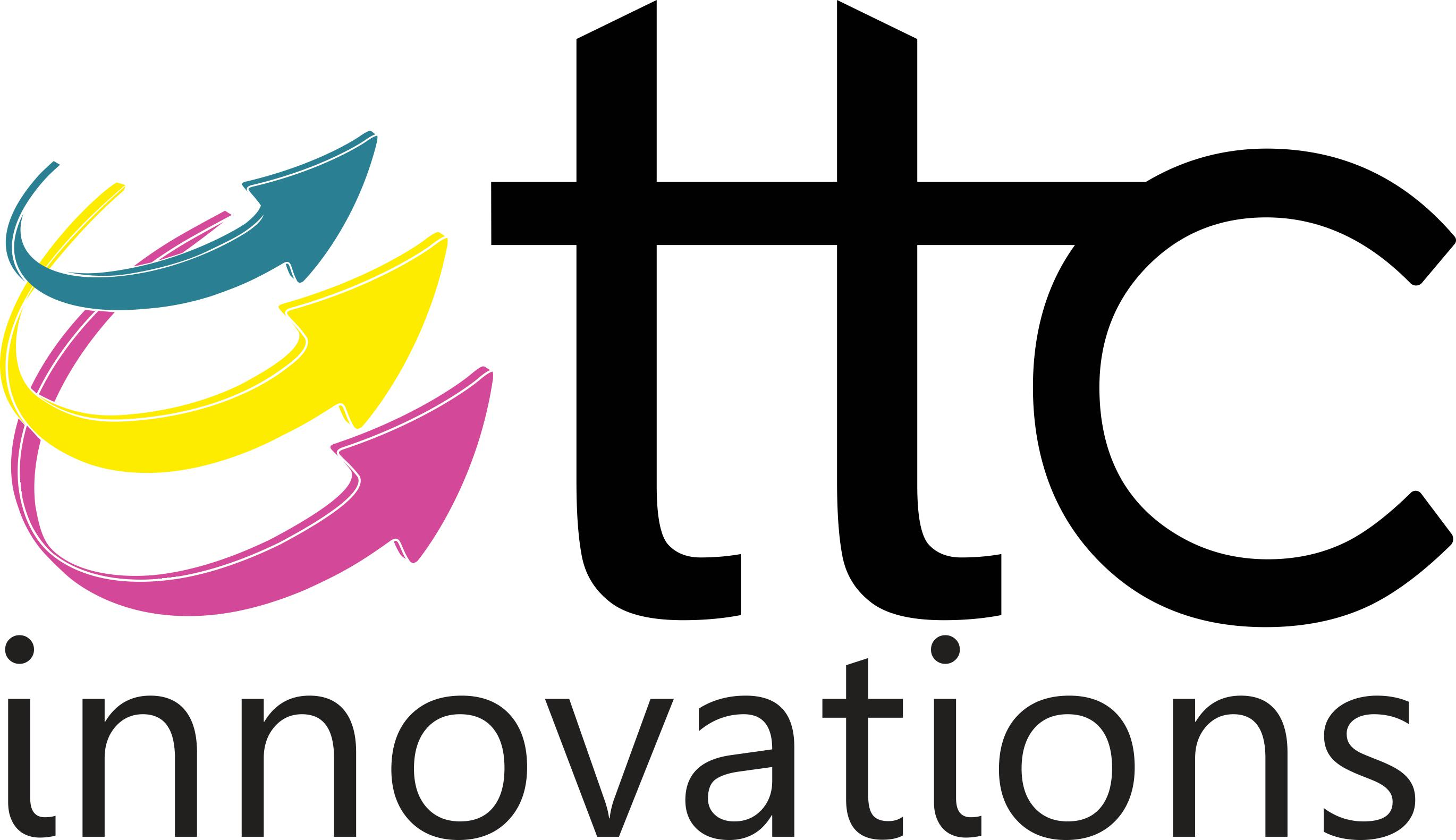 ttcInnovations