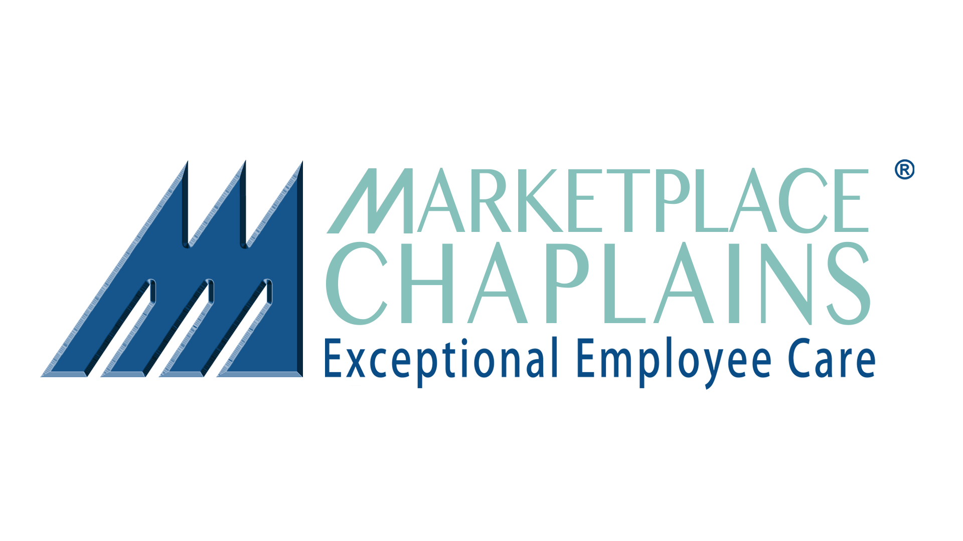 Marketplace Chaplains
