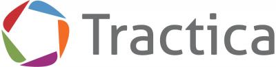 Tractica Logo