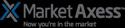MarketAxess Logo