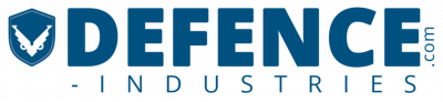 Defence Industries Logo