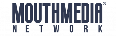 MouthMedia Network Logo
