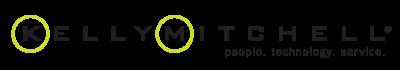 KellyMitchell Logo