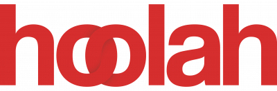 hoolah Logo