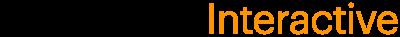 Accenture Interactive