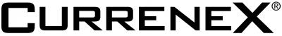 Currenex Logo