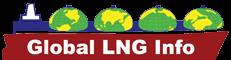 Global LNG Info Logo