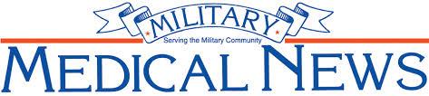 Military Medical News
