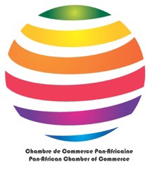 Pan African Chamber of Commerce Logo