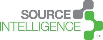 Source Intelligence Logo