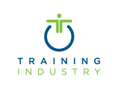 Training Industry Magazine Logo