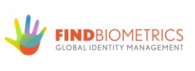 Find Biometrics