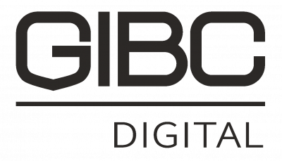 GIBC Digital Logo