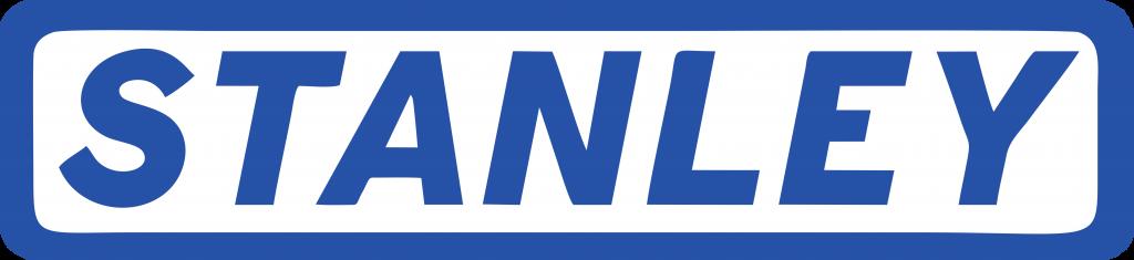 Stanley Patrol Boats Logo