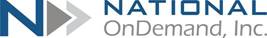 National OnDemand, Inc.