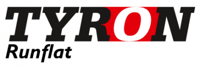 Tyron Runflat