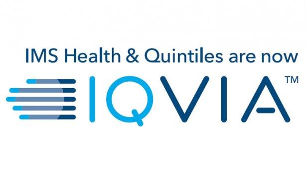 VA Healthcare 2020
