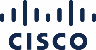 Cisco Systems
